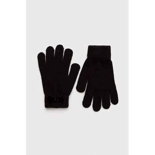 Pieces - rękawiczki (2-pack)