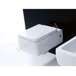 Deski i pokrywy WC  Kerasan Yeti