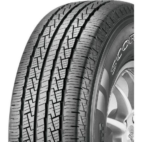 Scorpion Str 23555 R17 99 H Pirelli Opinie I Ceny Sklep