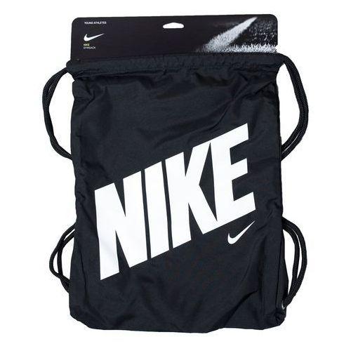 d6d0a27729838 ▷ NIKE lekka torba worek plecak szkoła trening - opinie   ceny ...