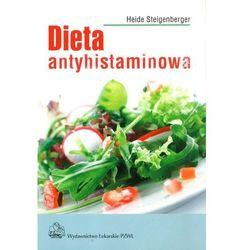 Kuchnia, przepisy kulinarne  PZWL