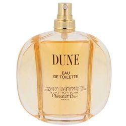 Testery zapachów dla kobiet Dior Faldo.pl