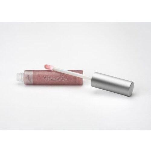 Nawilżający błyszczyk do ust - blush pearl 7g Aubrey - Bardzo popularne