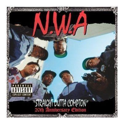 Rap, hip hop i RnB Pomaton EMI InBook.pl