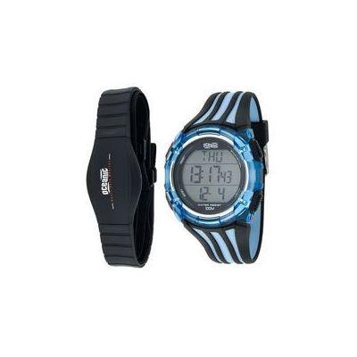 Zegarki sportowe Oceanic ATRIX.PL na czasie