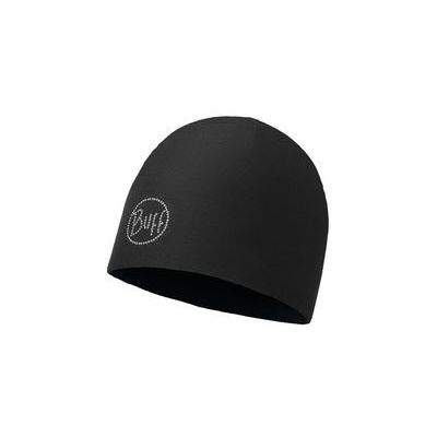 Nakrycia głowy i czapki Buff sklepbuff.pl
