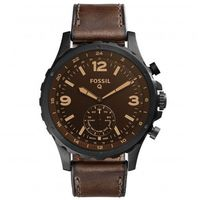 Fossil FTW1159