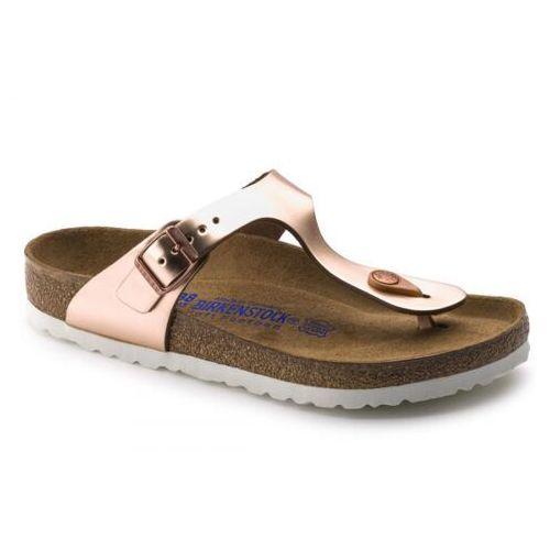 gizeh soft footbed 1005048, Birkenstock