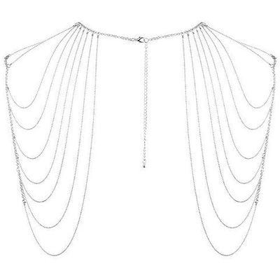 Pozostała biżuteria Bijoux Indiscrets CichaFantazja.pl