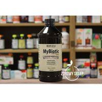 MyVita MyBiotic PRO koncentrat probiotyczny Non GMO 473ml (5903021590107)