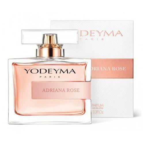 Yodeyma ADRIANA ROSE