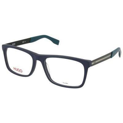 Okulary przeciwsłoneczne Hugo Boss Alensa.pl