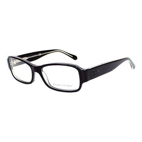 Okulary korekcyjne rl6110 5448 Ralph lauren