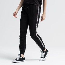 Spodnie damskie  Umbro