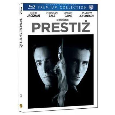 Dramaty, melodramaty Christopher Nolan InBook.pl