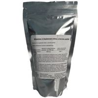 VIVIO Witamina C (Kwas L-askorbinowy) - 1000g (5902115105517)