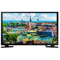 TV LED Samsung HG32ED450