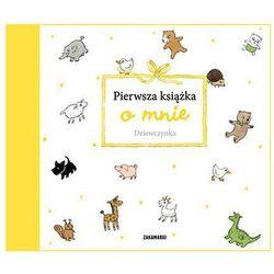 Komiksy  Wydawnictwo Zakamarki