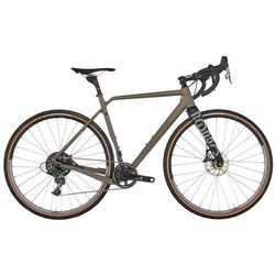 Rowery szosowe  RONDO Bikester