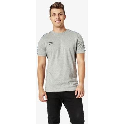 T-shirty męskie Umbro 50style.pl