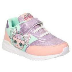 Buty sportowe dla dzieci  Cerda Spartoo