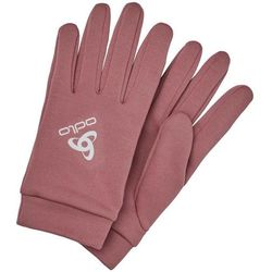Rękawiczki do biegania  Odlo Bikester