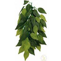 TRIXIE Roślina wiszaca z jedwabiu o 20 x 30 cm - DARMOWA DOSTAWA OD 95 ZŁ!