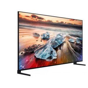 TV LED Samsung QE65Q950