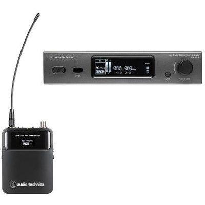 Pozostały sprzęt nagłośnieniowy i studyjny Audio Technica muzyczny.pl