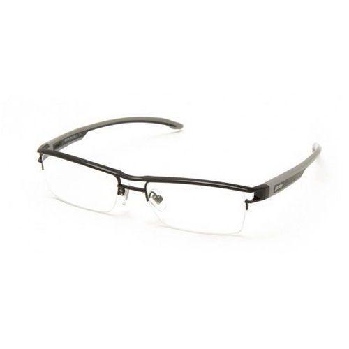 Okulary korekcyjne + rh205 06 Zero rh