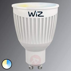 Żarówki LED  WiZ Sferis.pl