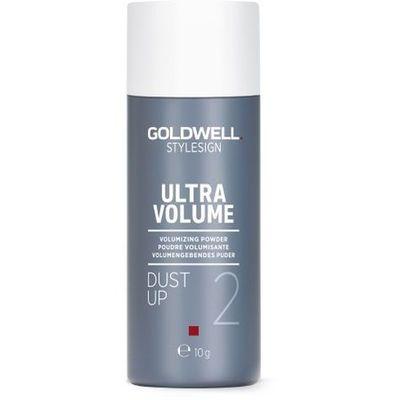 Pozostałe kosmetyki do włosów Goldwell ESTYL.pl