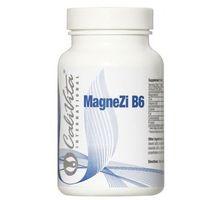 Magnezi B6 (magnez)