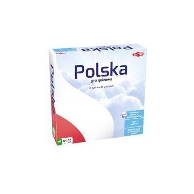 Tactic Polska - gra quizowa (6416739536880)