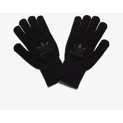 Rękawiczki Adidas e-Sizeer.com