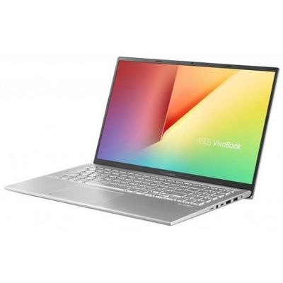 Laptopy Asus Quicksave