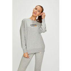 Bluzy damskie Nike Sportswear ANSWEAR.com