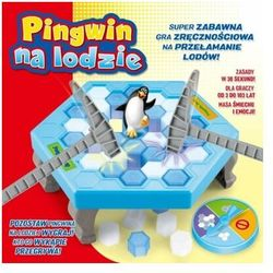 Gry figurkowe i bitewne  LUCRUM GAMES Urwis.pl