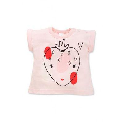 Koszulki dla niemowląt Pinokio 5.10.15.