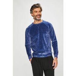 Piżamy męskie  Calvin Klein ANSWEAR.com