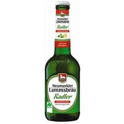 Alkohole  Neumarkter Lammsbrau bdsklep.pl