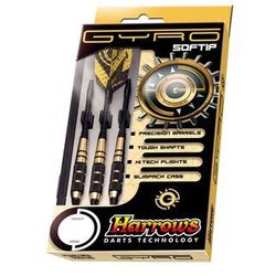 Dart  Harrows Darts BilardSklep.pl