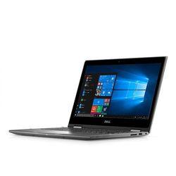 Dell Inspiron 5579-0339
