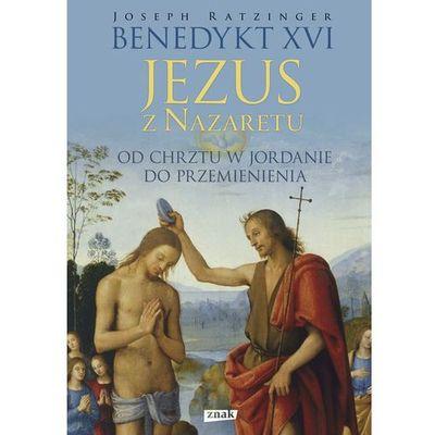 Książki religijne Znak