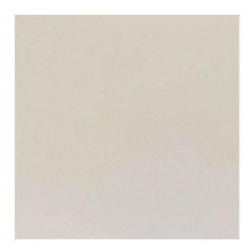 Iryda Gres polerowany 60 x 60 cm sahara 1 44 m2