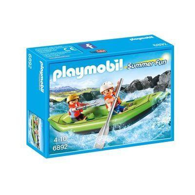 Klocki dla dzieci Playmobil eSklep24.pl HUGO