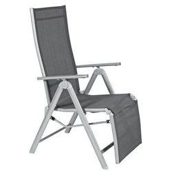 Krzesła ogrodowe  eDomator.pl eDomator.pl