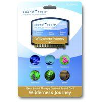 Sc-250-02 karta dźwiękowa marki Sound oasis