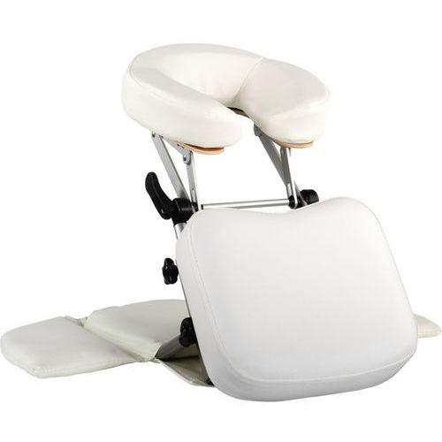 Movit ® Podgłówek zagłówek do masażu salon kosmetyczny