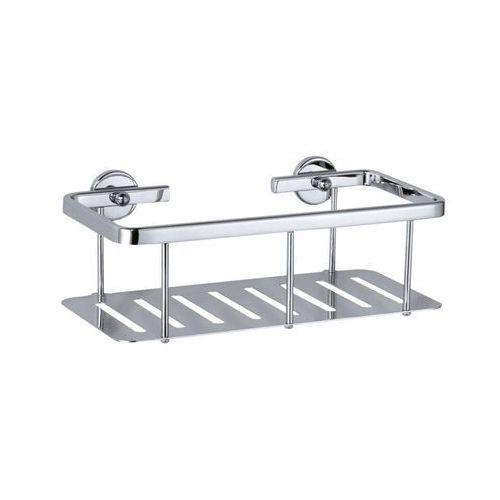Półka łazienkowa Bath Accessories Tesa